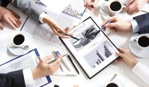 Seo Services,Seo Analysis,Social Media Marketing Agency,Seo Audit